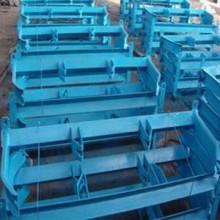 供西宁槽型支架和青海支架公司