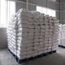 供西安磷酸五钠和陕西三聚磷酸钠报价
