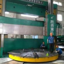 供应CK5263双柱立式数控车床,精度高、操作简单平稳