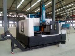 立式车床型号 立式车床c5116立式车床生产厂家