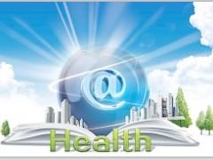 广西壮族自治区行业领先的品牌顾问公司品牌策划品牌策划十大品牌