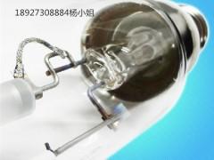 飞利浦钠灯SON-T 70W 150W 250W400W