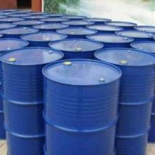 供兰州十二烷基硫酸钠和甘肃净洗剂质量优