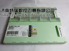 瓦尔特数控刀头DNMG150604-NF3WPP10