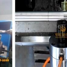 华云豪克能镜面加工设备 HK30潜水泵轴加工