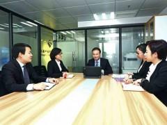 上海房屋拆迁律师哪家技术好,高端的上海律师网哪家好服务