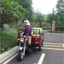 酒店虫鼠害防治质量可靠|广州晟诺病媒生物防制服务更完善