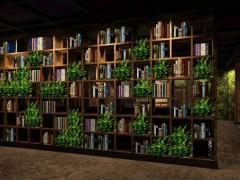 鄂尔多斯市盛禾创格专业从事保险性强的餐厅设计、餐厅设计哪家好