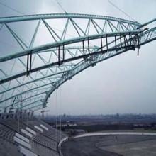 供甘肃钢结构厂房和兰州钢结构质量优
