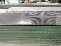 东莞纯铝板|东莞6061铝板|澳天品牌好