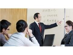 绍兴市企业培训公司企业培训公司哪家好怎么样,选择博爵企业培训