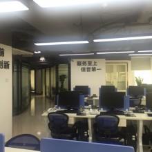 深圳商铺租赁专业品质值得信赖商业地产中介商业地产中介国内知名