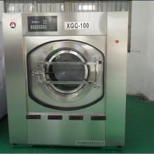 供应洗涤公司用洗脱两用机价格,洗脱两用机多少钱