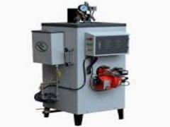 供西宁全自动锅炉和青海采暖炉厂家