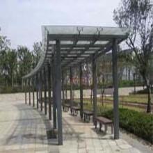供甘肃推拉门和兰州钢结构工程安装
