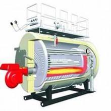 供西宁蒸汽锅炉和青海热水锅炉厂家
