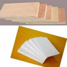 供西宁轻质防火板和青海硅酸钙板销售