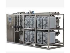 WATREAT专业经营高品质的广州纯化水系统、****秀的纯化水