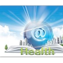 贵港市品牌战略咨询公司销售,天进品牌提供一站式的商业咨询服务