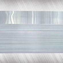 深圳铝合金板|东莞纯铝板|完美铝板,首选澳天