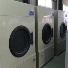 供应三甲医院洗衣房设备价格,三甲医院洗衣房设备报价