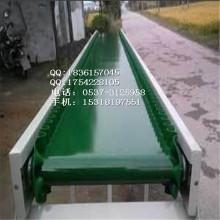 铝合金型材生产用皮带输送机 自动化控制输送机x1