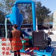 下乡收粮机价格 农产品气力吸粮机 气力输送机设备x1