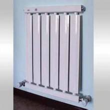 供西宁镀锌方管和青海采暖散热器厂家