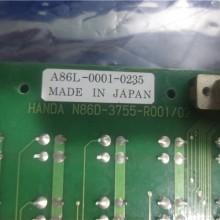 A86L-0001-0235优供A86L-0001-0235