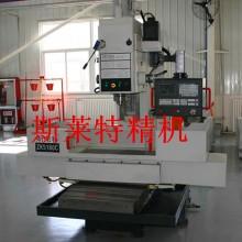 大河ZK5180数控立式钻床ZK5163立式数控钻床