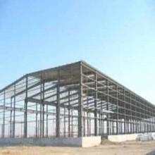 供西藏彩钢钢构和拉萨彩钢供应商