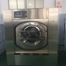 供应海峰洗涤机械价格