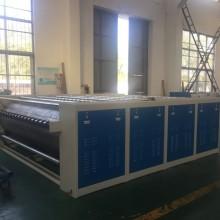 供应泰州纺织服装水洗机价格
