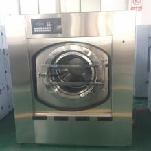 供应水洗机价格,烫平机价格