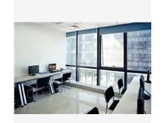 厂家直供专业服务式办公室、服务式办公室,四川省租赁货源