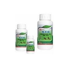 受欢迎的食品厂虫鼠害防治_食品厂虫鼠害防治值得拥有
