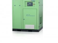 勋翔机械专注于上海空压机定制,中国变频空压机的专家