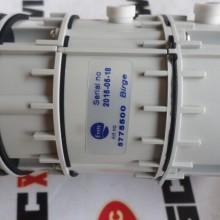 船舶EVAC 马桶配件
