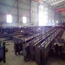 供拉萨钢结构加工和西藏轻型钢结构别墅销售