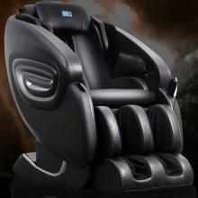 REEAD瑞多按摩椅是一家以提供脚部按摩器价钱如何为主体的尊