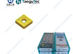 原装正品特固克车刀片CNMG120408  TT5080