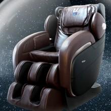 按摩沙发好品质,您的首选 REEAD瑞多按摩椅价优同行