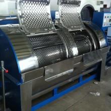 供应水洗机价格/海锋水洗机/泰州水洗机
