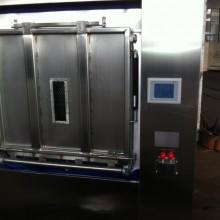 供应工业水洗机/工业洗脱一体机/工业洗涤机械