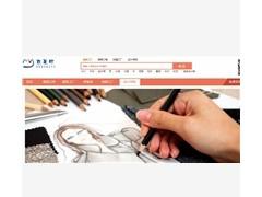 海南省梦辕互联第三方服务平台品质,十年专业,单位装专用的厂家