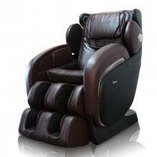 按摩椅十大品牌轻奢新体验 选按摩沙发到REEAD瑞多按摩椅交