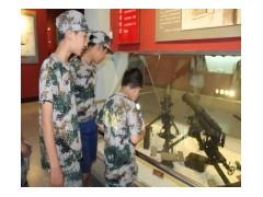 天津市夏令营从哪几个情况去判就选亮剑教育集团,再不选亮剑教育