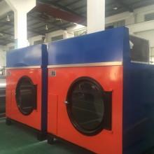 供应冶炼厂工作服洗涤设备价格,工作服洗涤设备报价