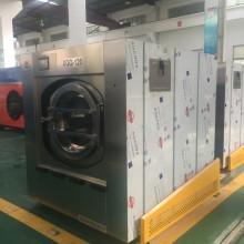 供应洗涤机械价格,洗涤机械报价,洗涤机械厂家