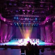 供甘肃兰州激光舞台灯和定西舞台灯光设备供应商